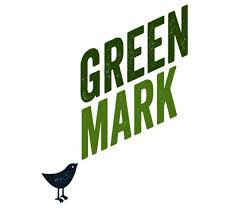 Green accreditation offer – now closed