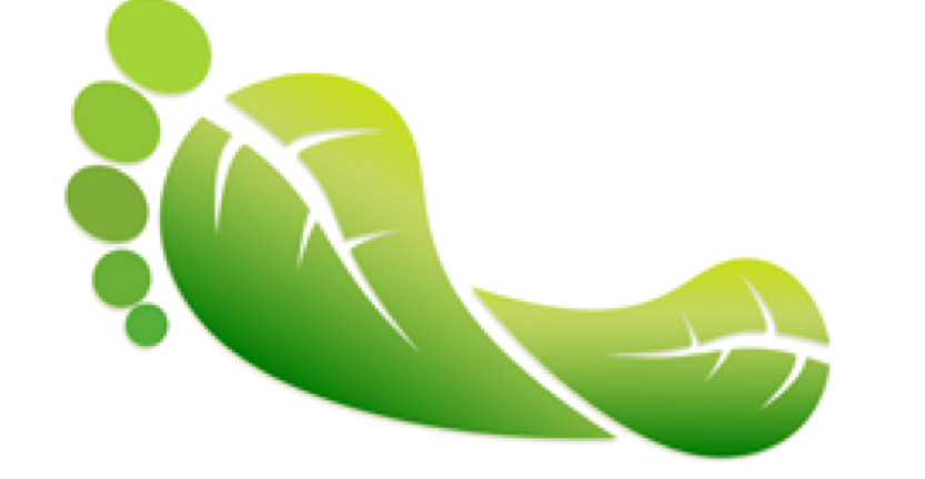 Online short courses for Pro-Environmental SMEs