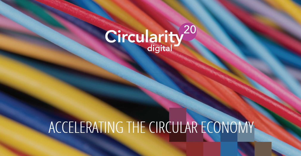 Circularity 20 Digital